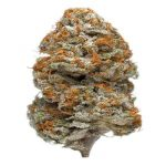 Buy Purple Haze Flower Strain