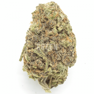 Buy Raspberry kush Flower Strain