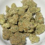 Buy  AK 47 Flower Strain