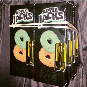 Super Jack dank vapes-thcweedstore.com