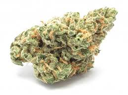 Buy Blue Dream Flower Strain