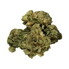 Buy Gorilla Glue Flower Strain