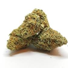 Buy Alien OG (AAAA) Flower strain
