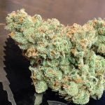 Buy Super Jack Flower Strain