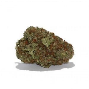 Buy Platinum OG Flower Strain