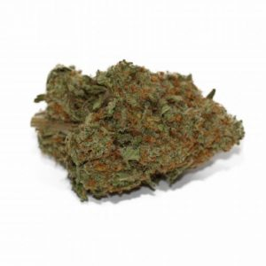 Buy Strawberry Cough Flower Strain