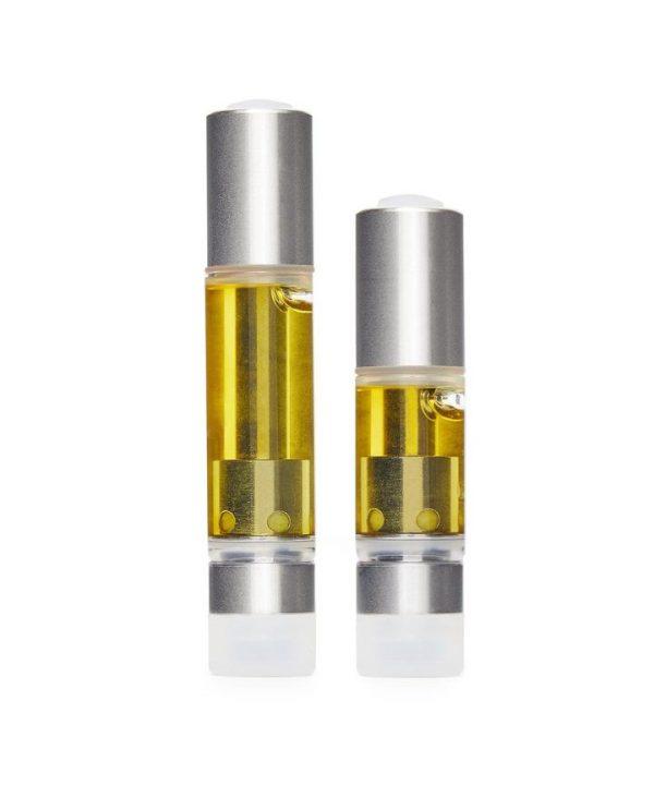 white-fire-og-cbd-vape-pen-cartridge-true-full-spectrum-pine-gas-earthy-indica-relax-198776_720x