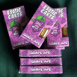 Grape-Ape-300×300