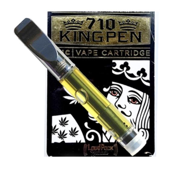 710-Kingpen-Jack-Herer-1G-Vape-Cartridge