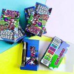 Candyland-exotic-carts